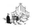 Сервисное обслуживание шлагбаумов, ворот (договор)